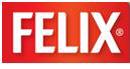 www.felix.se