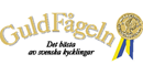www.guldfageln.se