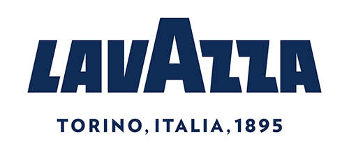 www.lavazza.com