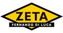 www.zeta.nu