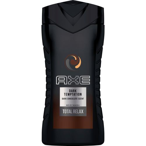 Duschtvål Dark Temptation 250ml Axe