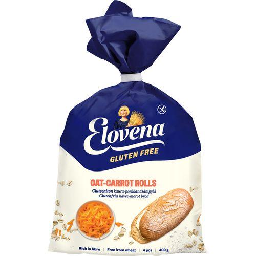 glutenfritt bröd att köpa