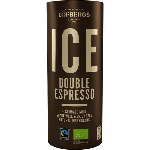 ice kaffe ica pris