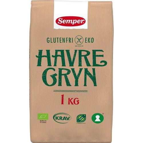 gyllenhammars havregryn glutenfri