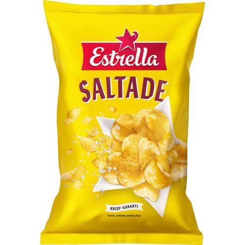 estrella chips innehållsförteckning
