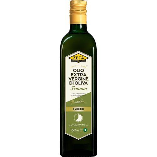 olivolja fleromättat fett