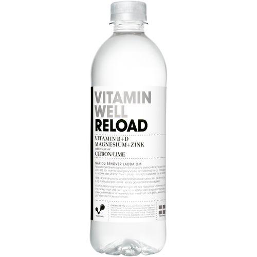 vitamin well billigt