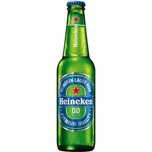 hur många kalorier i alkoholfri öl