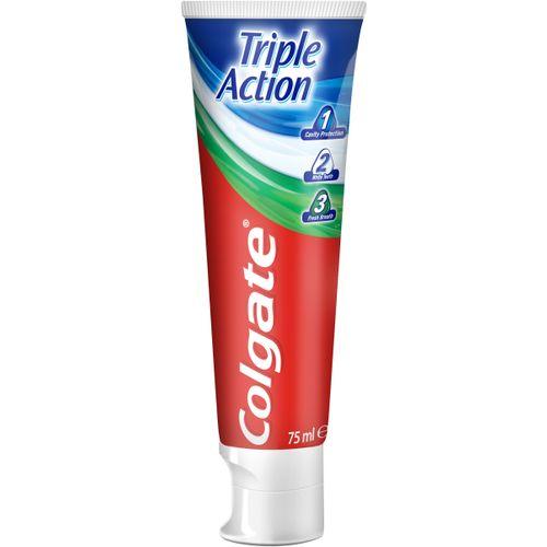 fluorfri tandkräm apoteket