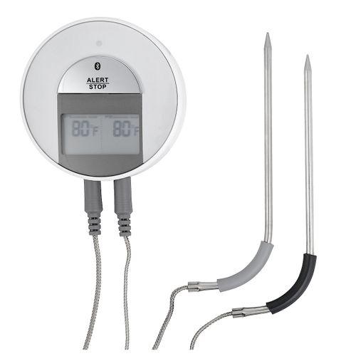 Välkända Handla Stektermometer Trådlös, 1 st från Clas Ohlson online på MatHem MQ-84