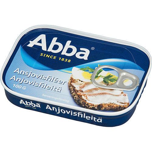 https://static.mathem.se/shared/images/products/large/ansjovisfileer-100g-abba.jpg