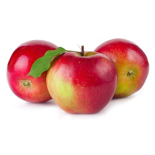 Bildresultat för discovery äpple