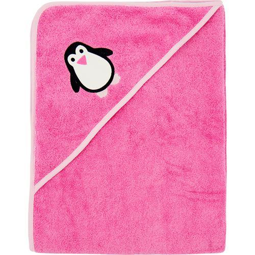 badcape pink penguin 1 p imsevimse 61018a442d3ed