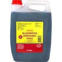 Blanddryck 5l Eldorado