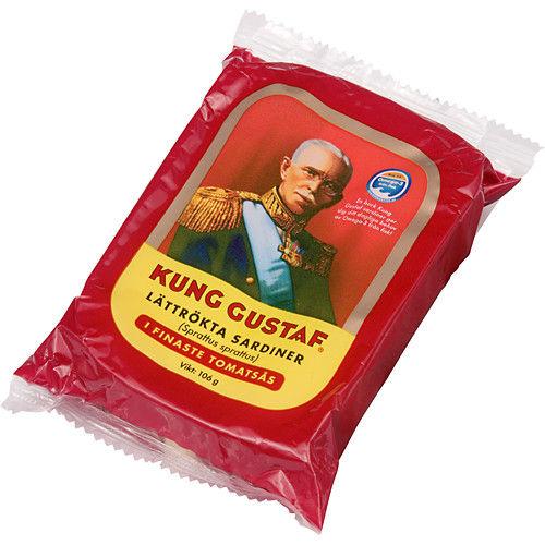 brisling-tomatsas-106g-kung-gustaf-15789