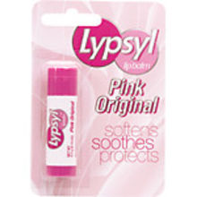 Cerat Pink Original 4,2g Lypsyl