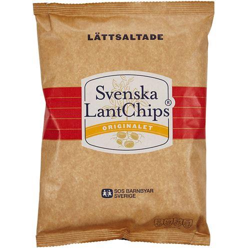 chips-lattsaltade-200g-lantchips-1.jpg