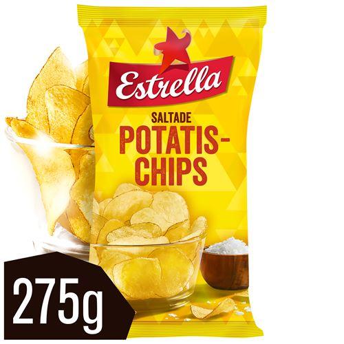 pringles chips innehåll