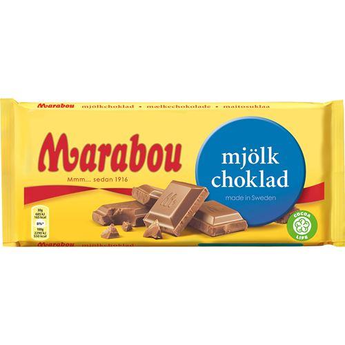 chocolate-milk