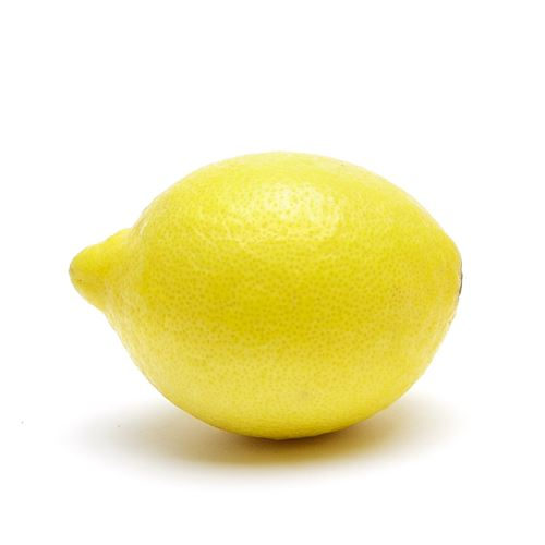 Citron Klass1