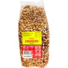 Crunchy Musli Russi 500g Eldorado