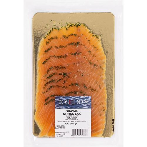 ... gravlax cured gravlax gravad max mackerel gravlax brown sugar gravlax