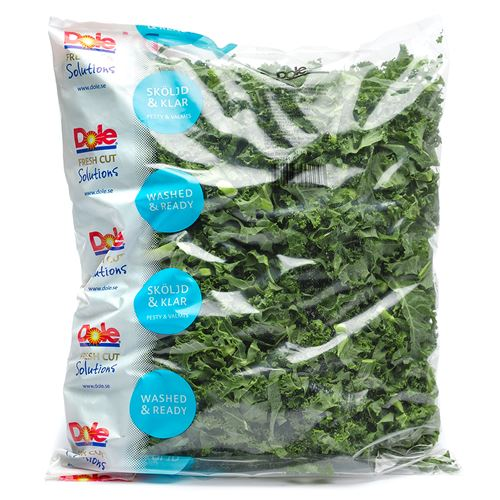 färsk grönkål pris