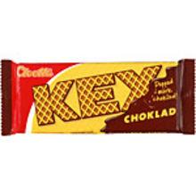 cloetta kexchoklad innehåll