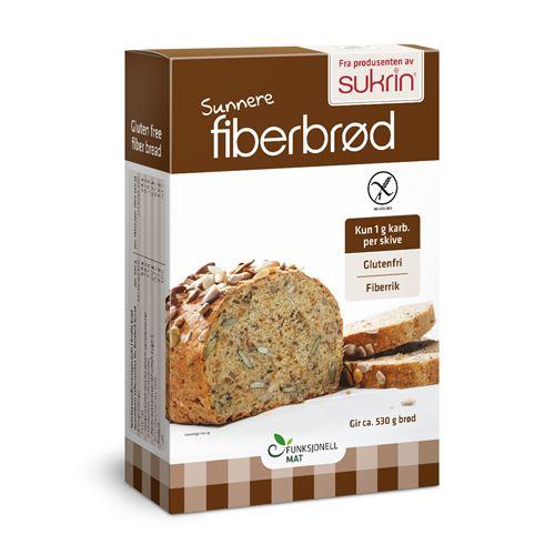 lchf bröd mix