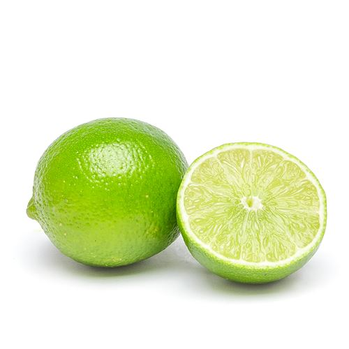 Lime Klass1