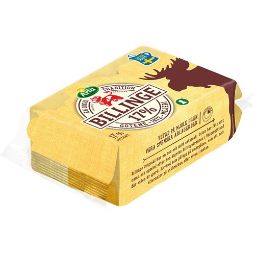 ost utan mjölkprotein