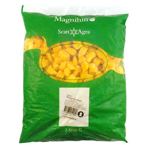 beställa från mango