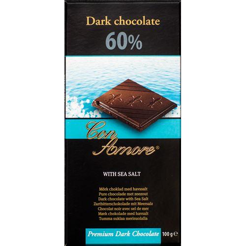 köpa mörk choklad på nätet