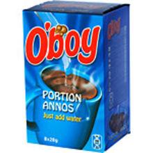 Oboy 224g Oboy