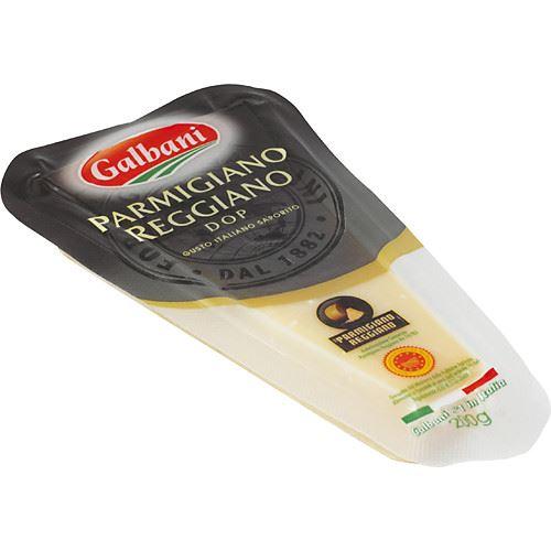 Parmig Reggiano 200g Galbani
