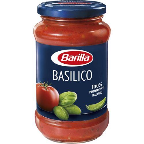 pastasås krossade tomater