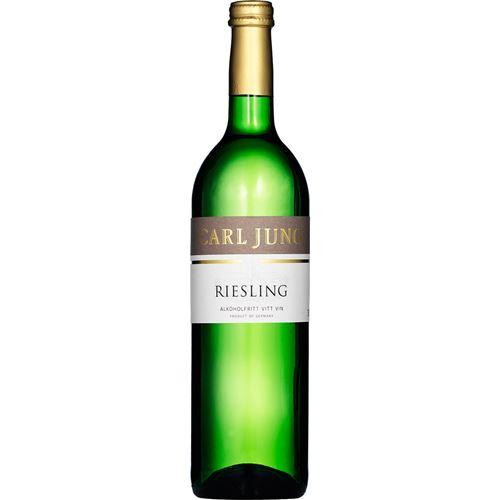 alkoholfri vin superbrugsen