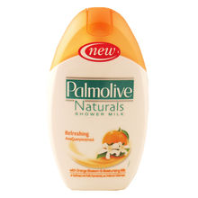 Dusch Orange Blossom 250ml Palmolive