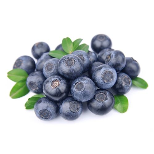 köpa svenska blåbär