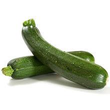 Zucchini Klass1