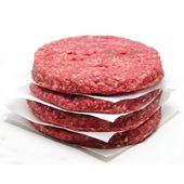 scan hamburgare högrev