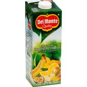 Tropical Juice 1L Del Monte
