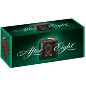 After Eight 200g Nestlé