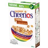 Cheerios Multi Cereal 375g Nestlé