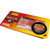 Bacon 125g Tulip