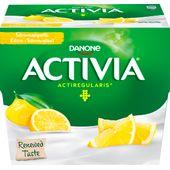 yoghurt med bakteriekultur