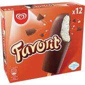 Favorit 12-p GB Glace