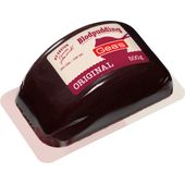 Blodpudding 500g Geas Lithells