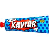 Kaviar 300g Favorit