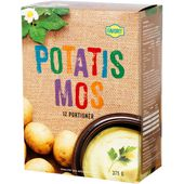 Potatismos 12-port Favorit